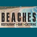 Beaches Restaurant | Pacific Coast Hospitality, Recruiter