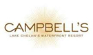 Campbell's Resort — Pacific Coast Hospitality, recruiter