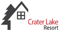 Crater Lake Resort | Pacific Coast Hospitality