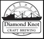 Diamond Knot Craft Brewing | Pacific Coast Hospitality