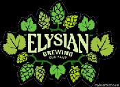 Elysian Brewing Company & Bar | Pacific Coast Hospitality