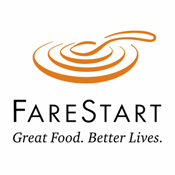 Fare Start | Pacific Coast Hospitality client