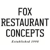 Fox Restaurant Concepts, client of Pacific Coast Hospitality