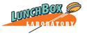 logo: Lunchbox Laboratory | Pacific Coast Hospitality Restaurant Recruitment