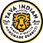 Tava Indian Kitchen | Pacific Coast Hospitality