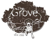 The Grove | Pacific Coast Hospitality