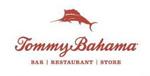 Tommy Bahama | Pacific Coast Hospitality