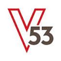 Vivo 53, Pacific Coast Hospitality