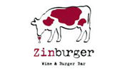 Zinburger, client of Pacific Coast Hospitality