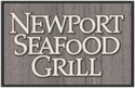 logo: Newport Seafood Grill | Pacific Coast Hospitality client