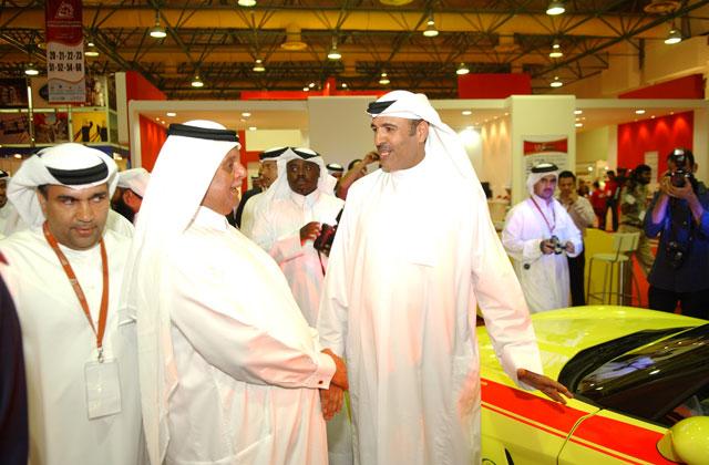 Qatar Security Services Company