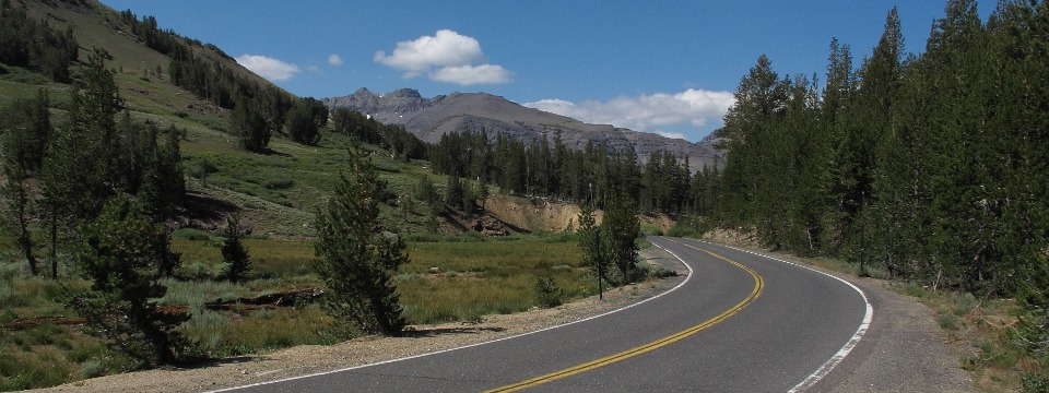 section 4 pcmcr sonora pass