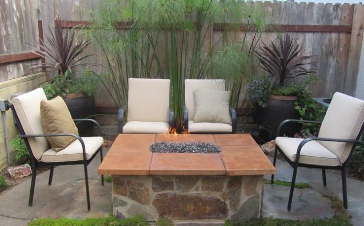 san diego backyard landscape design
