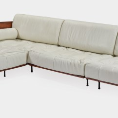 Cosmo Sofa Living Room With Brown Leather Cosmopolitan Pacific Green Furniture Exotic