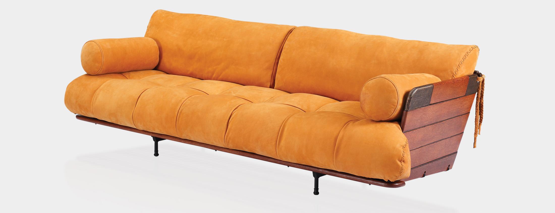cosmo sofa costco calvin cosmopolitan pacific green furniture exotic