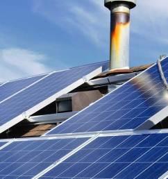 image of solar panel installation [ 1920 x 574 Pixel ]