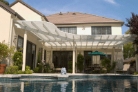 Boise Patio Cover Gallery | Pacific Home & Patio of Idaho