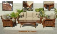 Sofas Costa Rica | Review Home Co