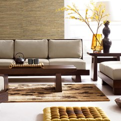 Custom Living Room Furniture Aarons Sets In Costa Rica Made