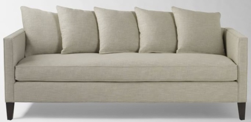dunham sofa covers petsmart costa rican furniture phf2016