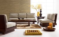 Jaco Living Room Set