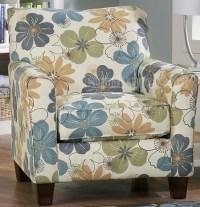 Kylee Lagoon Chair | Costa Rican Furniture