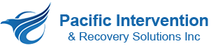 Pacific Interventions – Drug Alcohol Addiction Intervention and Treatment Centre