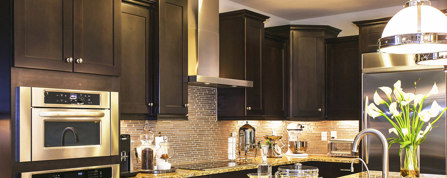 Pacific Kitchens Inc  Kitchen Remodeling San Diego  San Diegos Refacing Specialists