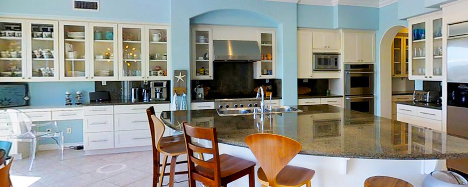 san diego kitchen remodel photos of cabinets remodeling and cabinet refacing save thousands over the cost a new