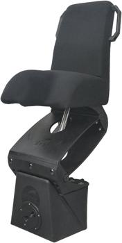 Catalog Marine Chairs and Marine Seat