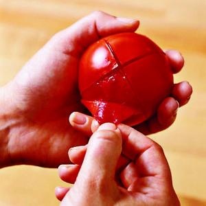 peeling-tomato-m-m