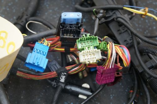 small resolution of  bmw v12 wiring wiring diagrams scw bmw engine wire harness on bmw e36 engine