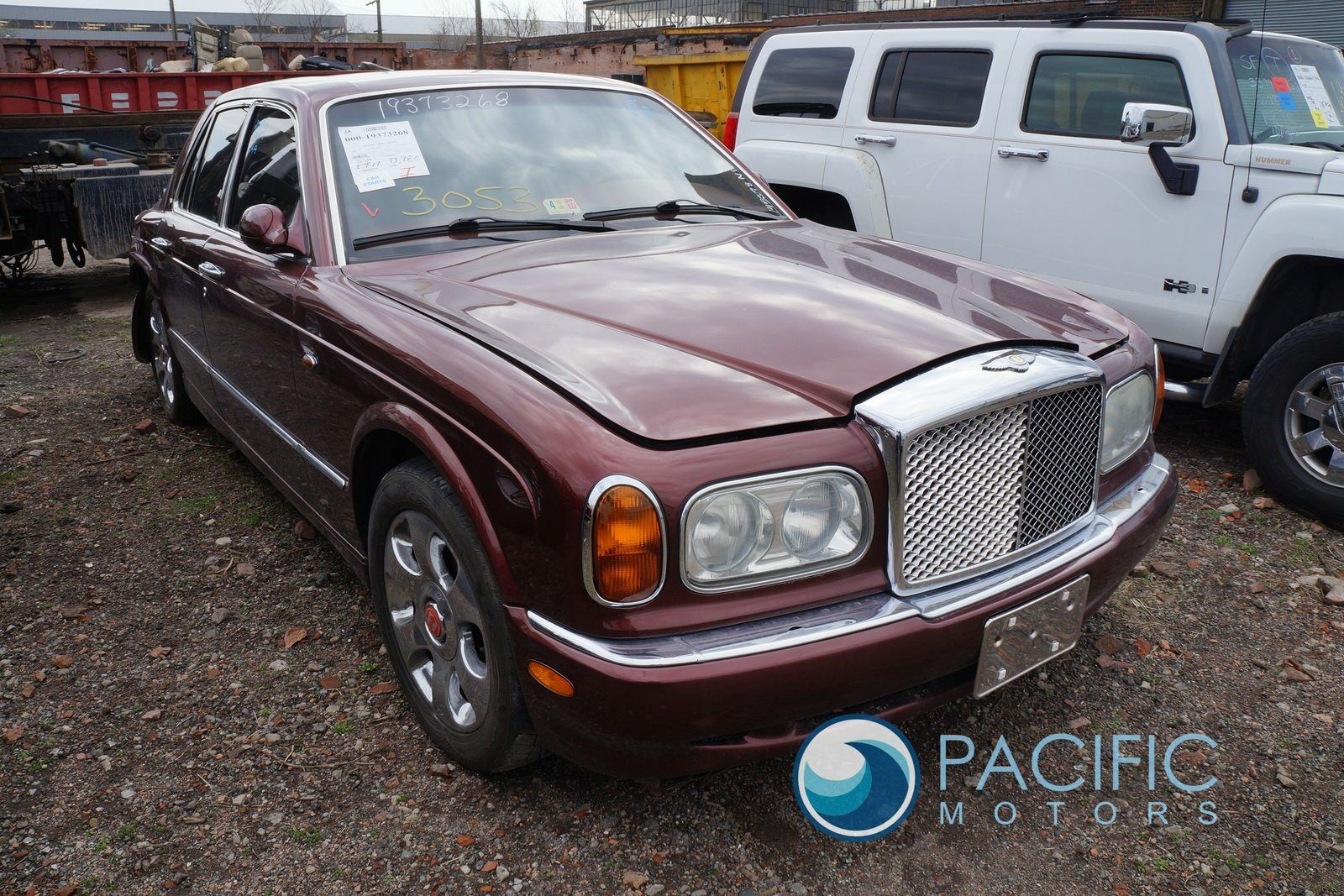 information pictures auto and specs bentley i of photo arnage gallery