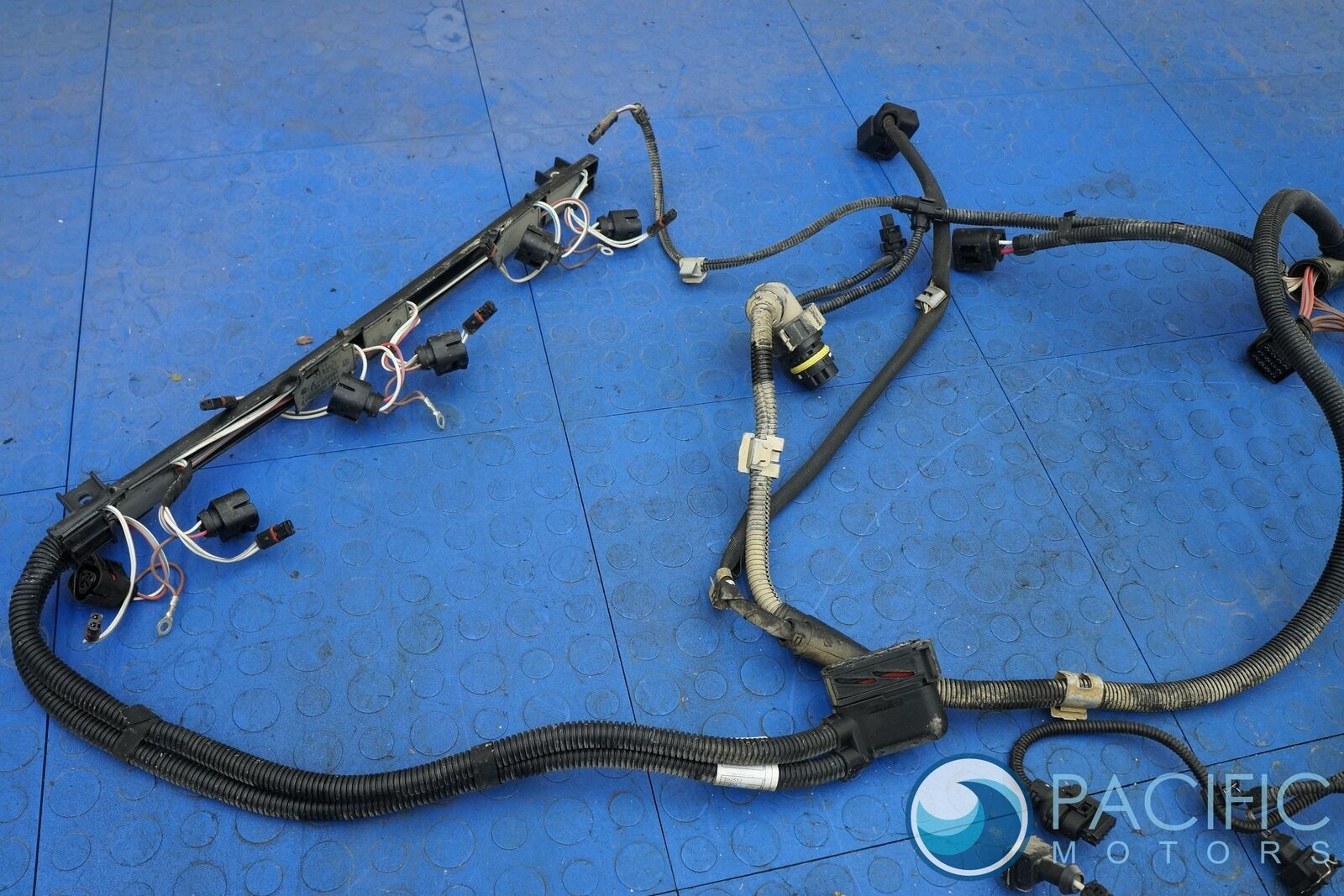 F 16 Wiring Harness | Wiring Liry F Wire Harness on