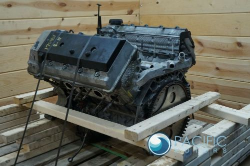small resolution of 4 4l v8 cosworth bmw m62 engine
