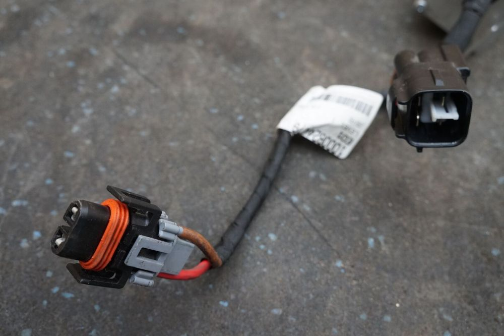 medium resolution of blower motor