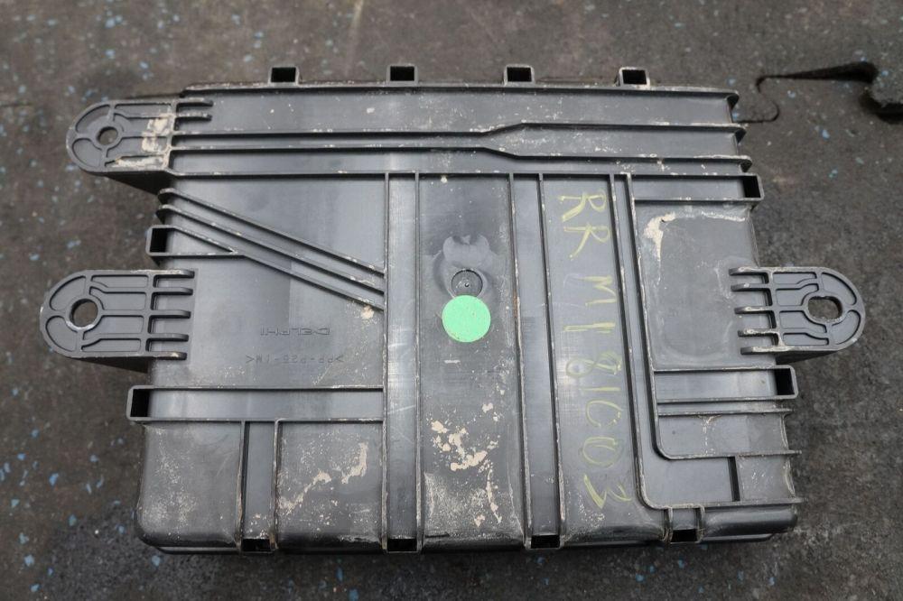 medium resolution of body fuse box relay junction terminal 23301924 oem chevrolet corvette c7