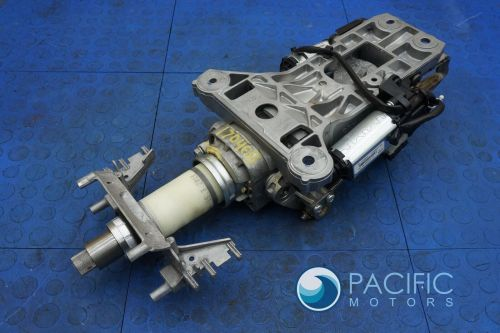 small resolution of steering column assembly rwd 32306787926 bmw 535i 650i 750i f01 f10 chevy tilt steering column diagram bmw 528i steering column diagram