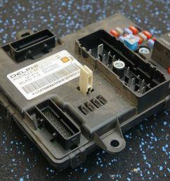 oem c6 fuse box cover wiring diagram dat oem c6 fuse box cover [ 1600 x 1064 Pixel ]