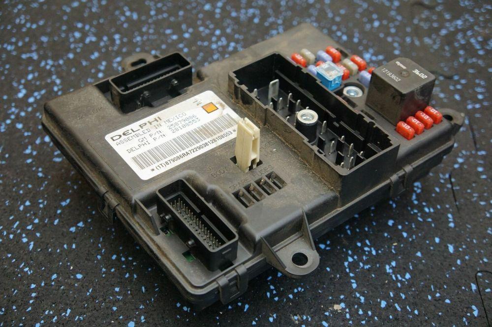 medium resolution of oem c6 fuse box cover wiring diagram dat oem c6 fuse box cover