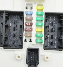 bmw i3 fuse box wiring diagram list bmw i3 fuse box [ 1600 x 1067 Pixel ]