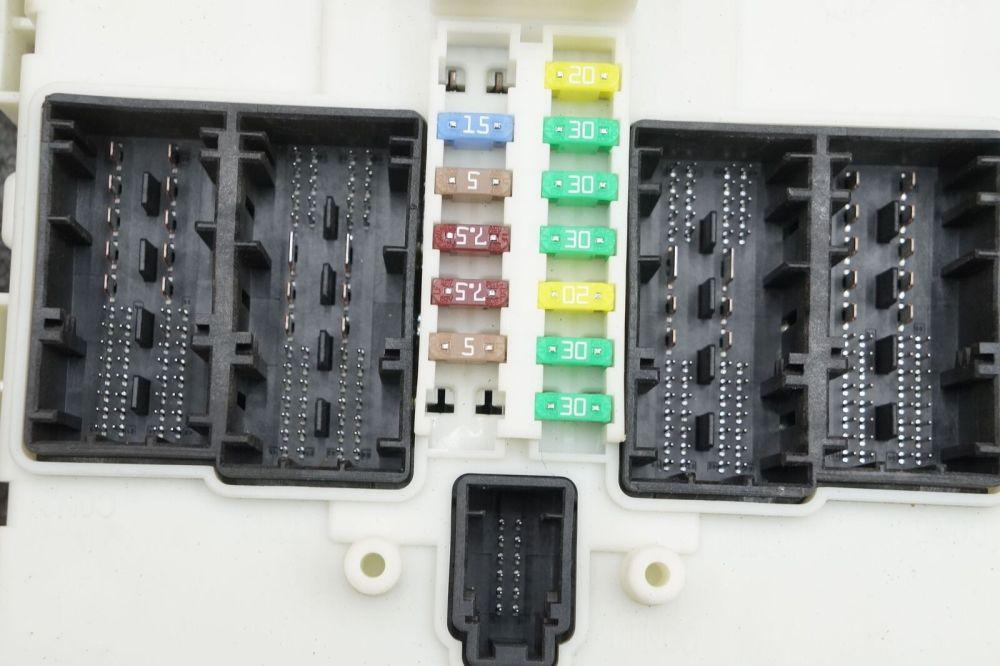 medium resolution of bmw i3 fuse box wiring diagram list bmw i3 fuse box