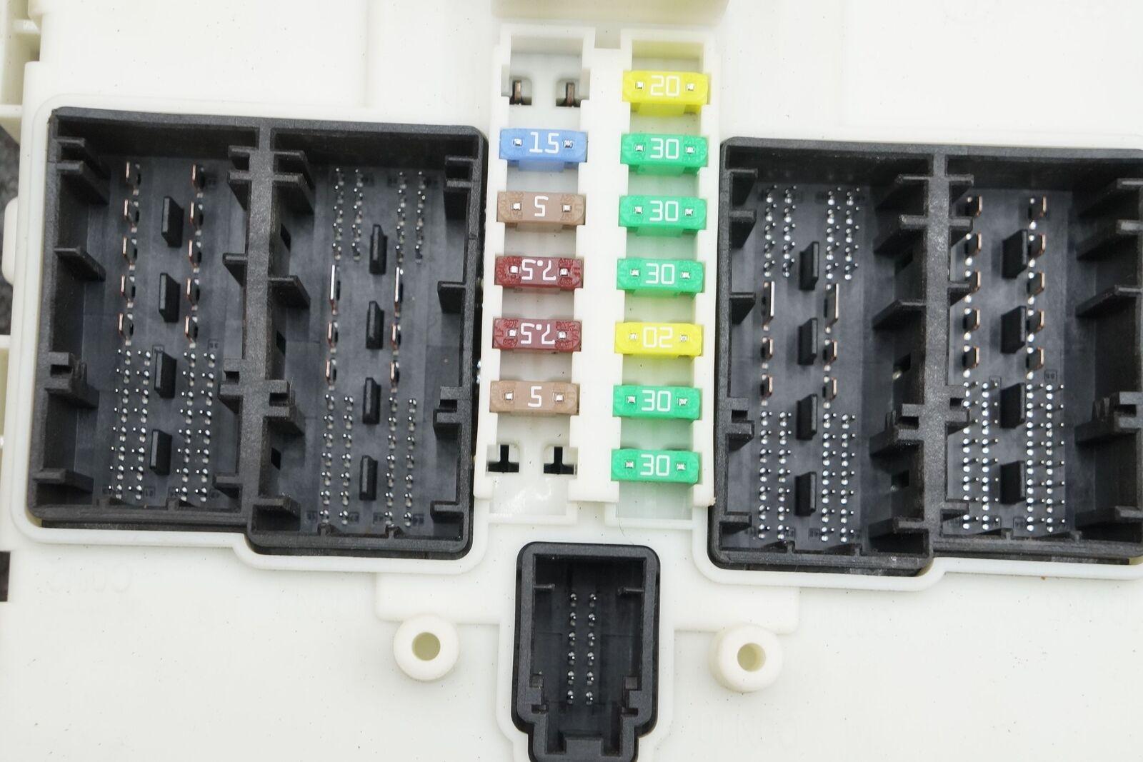 hight resolution of bmw i3 fuse box wiring diagram list bmw i3 fuse box