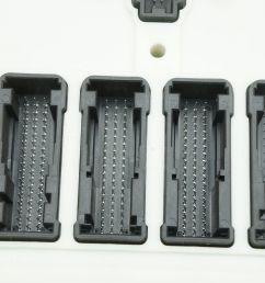 body power computer control module fuse box  [ 1600 x 1067 Pixel ]