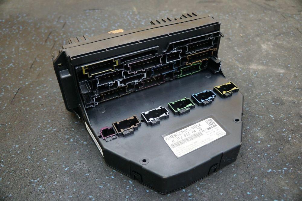 medium resolution of engine fuse box
