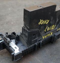signal activation module fuse box  [ 1600 x 1067 Pixel ]