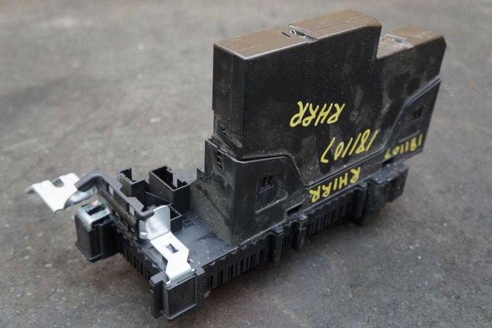 medium resolution of signal activation module fuse box