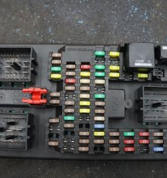 fuse box processor wiring diagramfuse box processor schema wiring diagramfuse box processor wiring diagram post fuse [ 1600 x 1067 Pixel ]