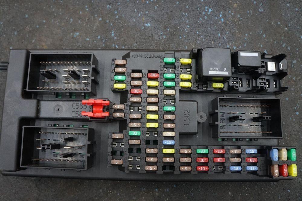 medium resolution of fuse box processor wiring diagramfuse box processor schema wiring diagramfuse box processor wiring diagram post fuse