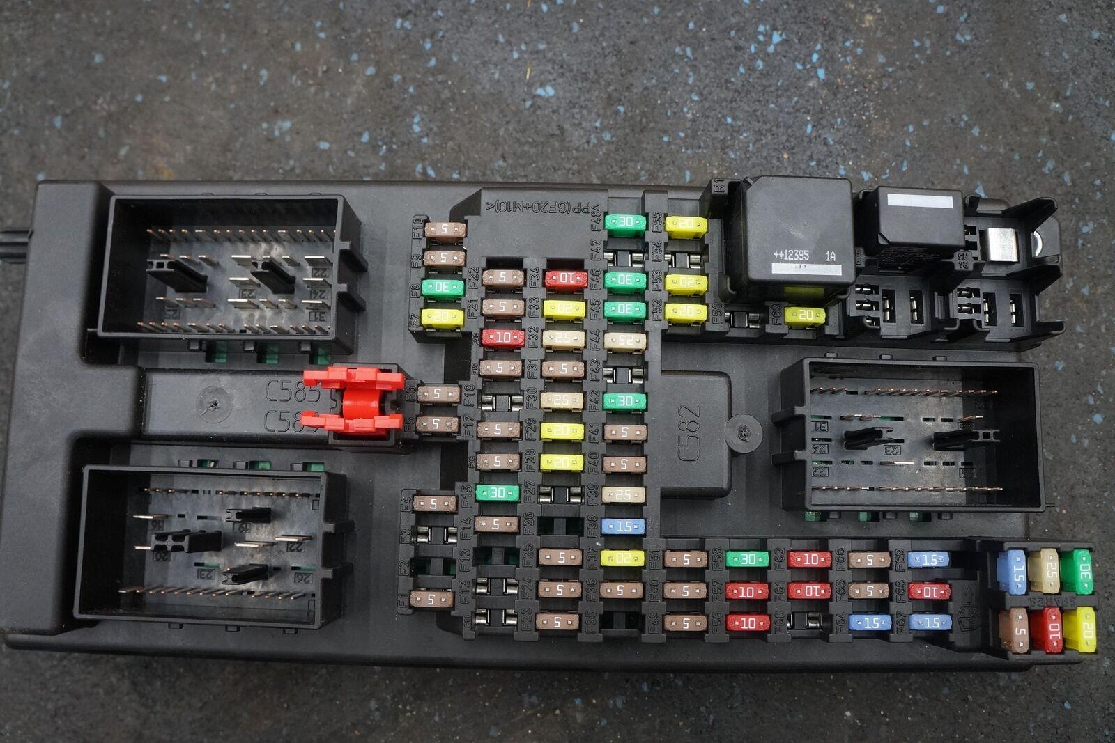 hight resolution of fuse box processor wiring diagramfuse box processor schema wiring diagramfuse box processor wiring diagram post fuse